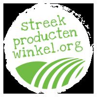 Logo Streekproductenwinkel.org