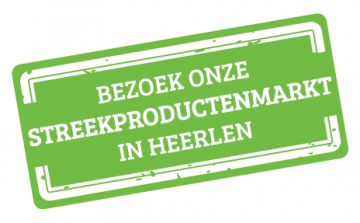 button-streekproductenmarkt
